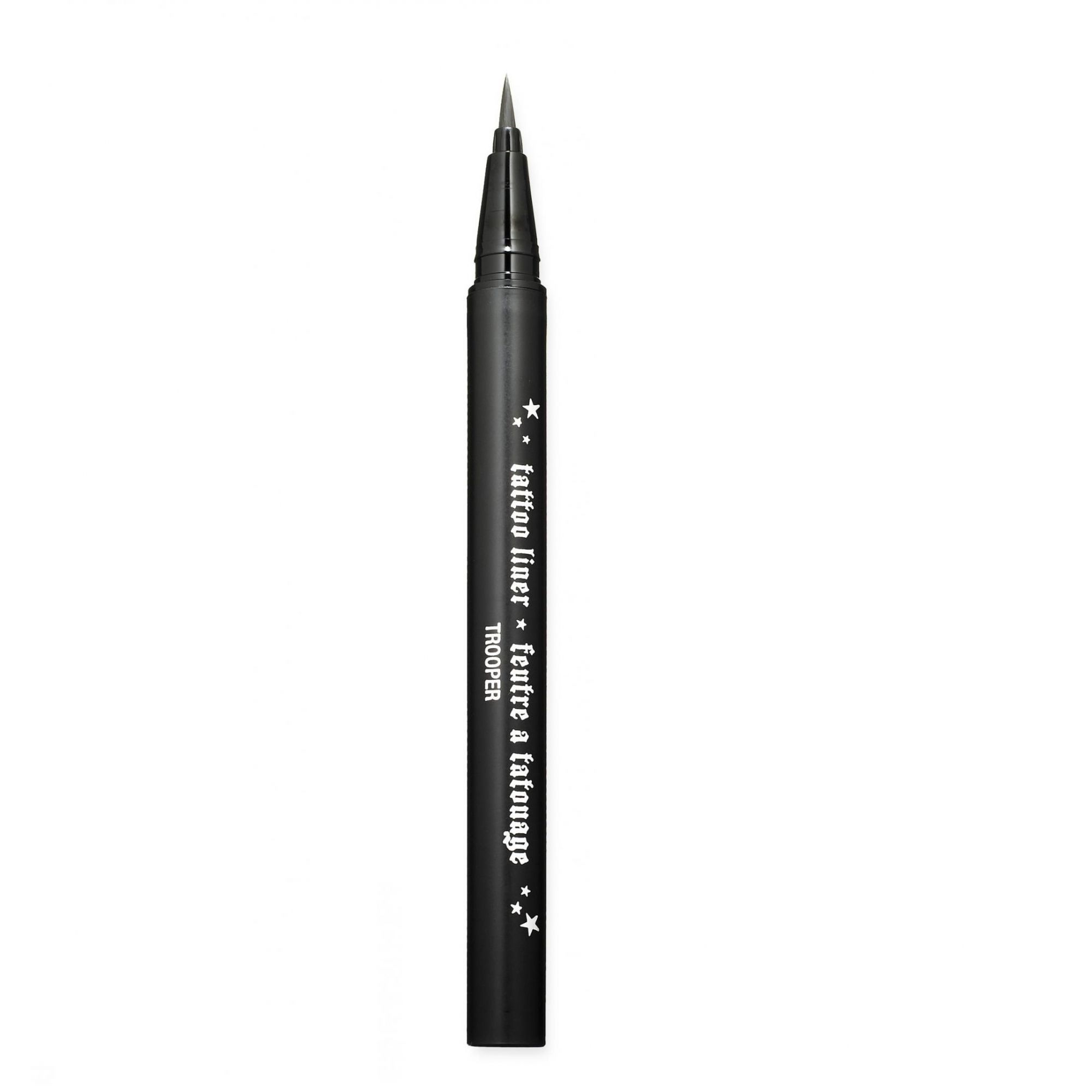 Delineador Tattoo Liner KVD VEGAN BEAUTY
