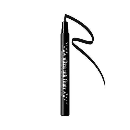 Delineador Ultra Ink Liner KAT VON D