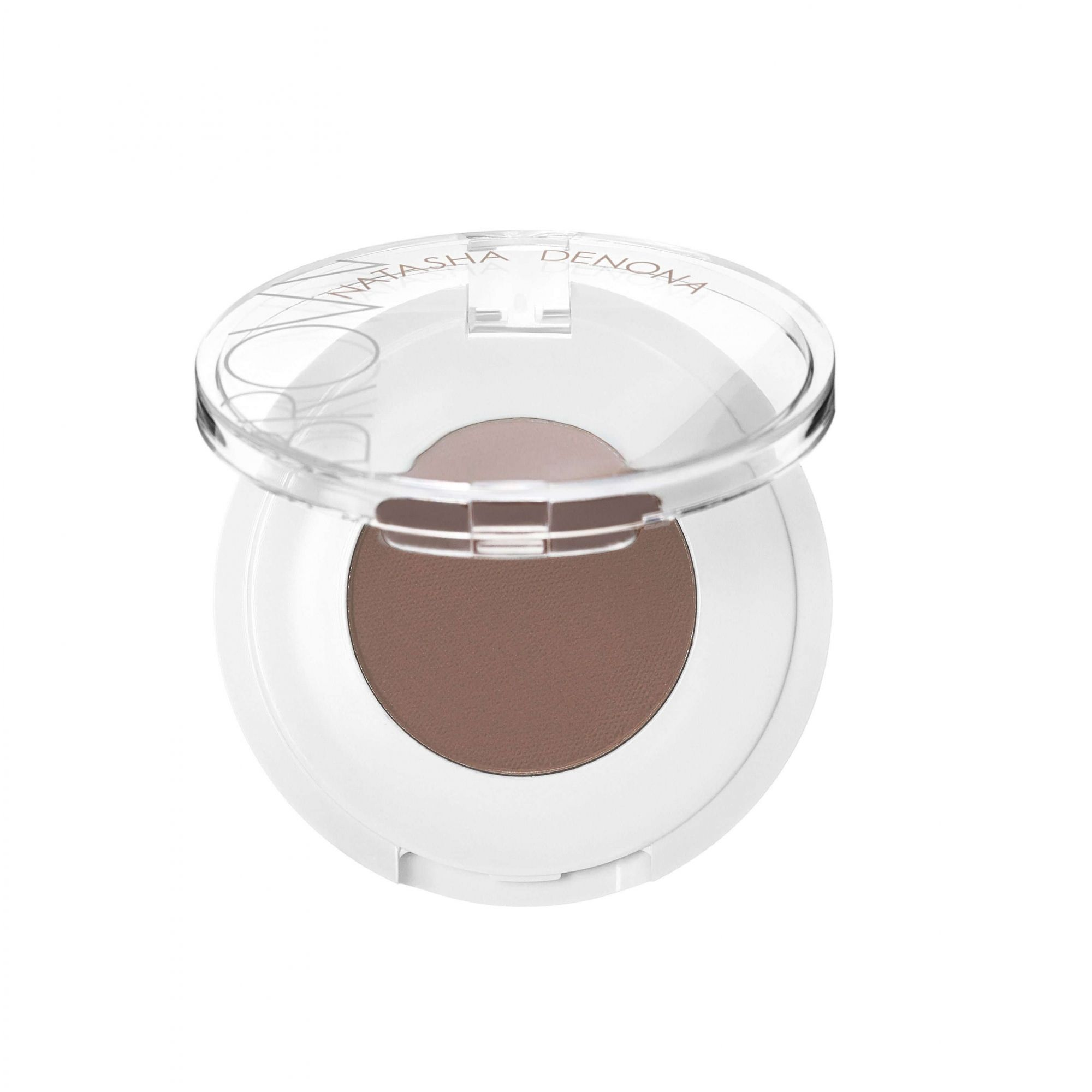 Eye Brow Shadow Mono NATASHA DENONA