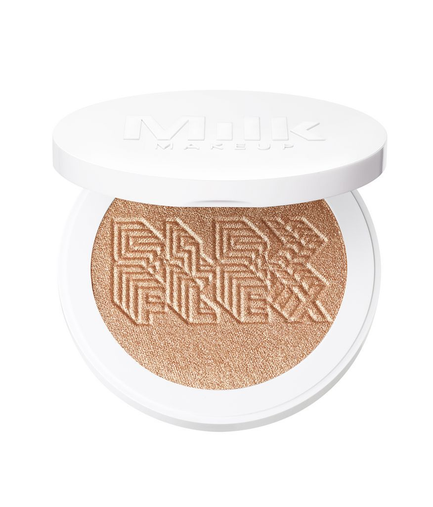 Flex Highlighter MILK MAKEUP