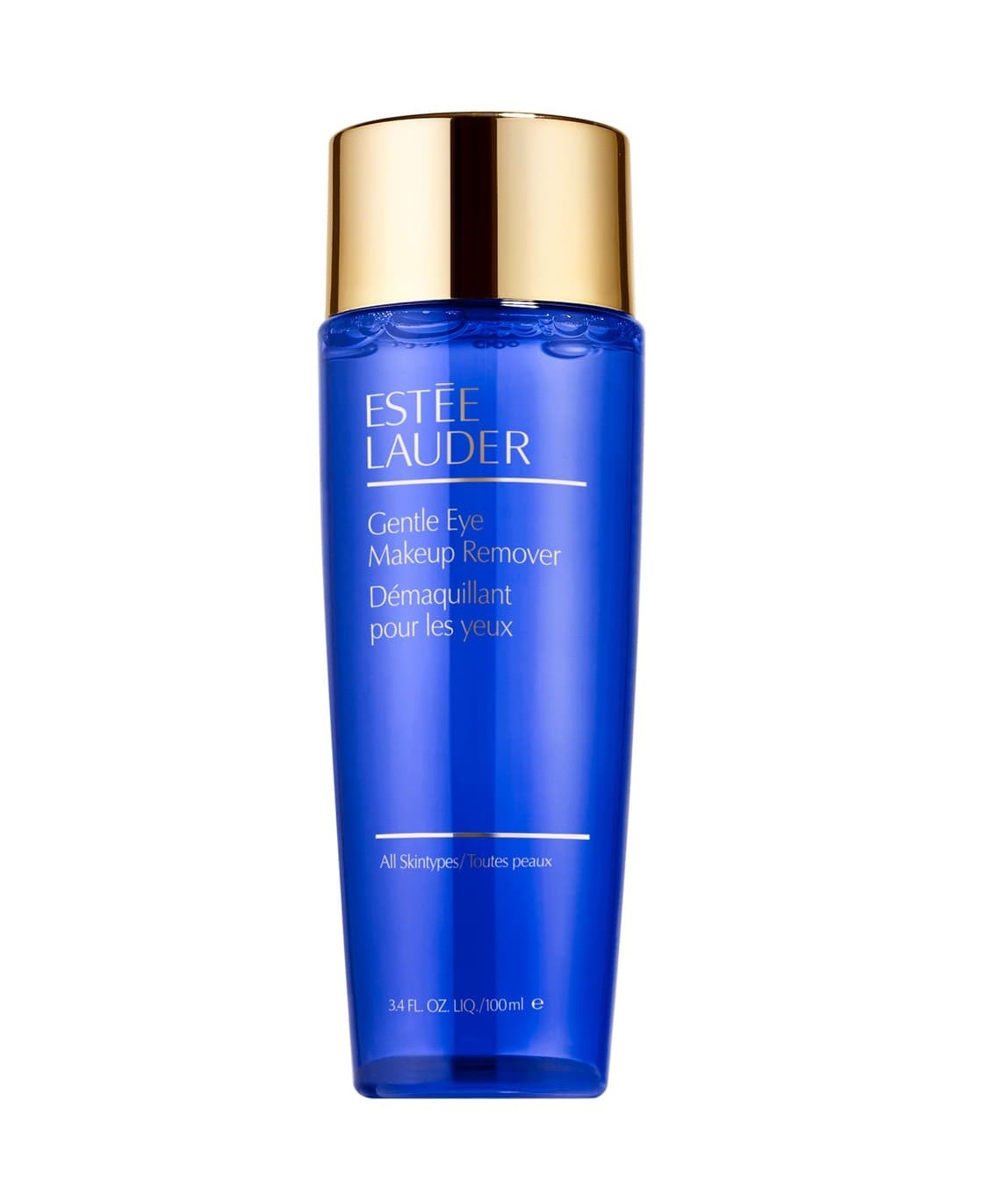 Gentle Eye Makeup Remover ESTÉE LAUDER