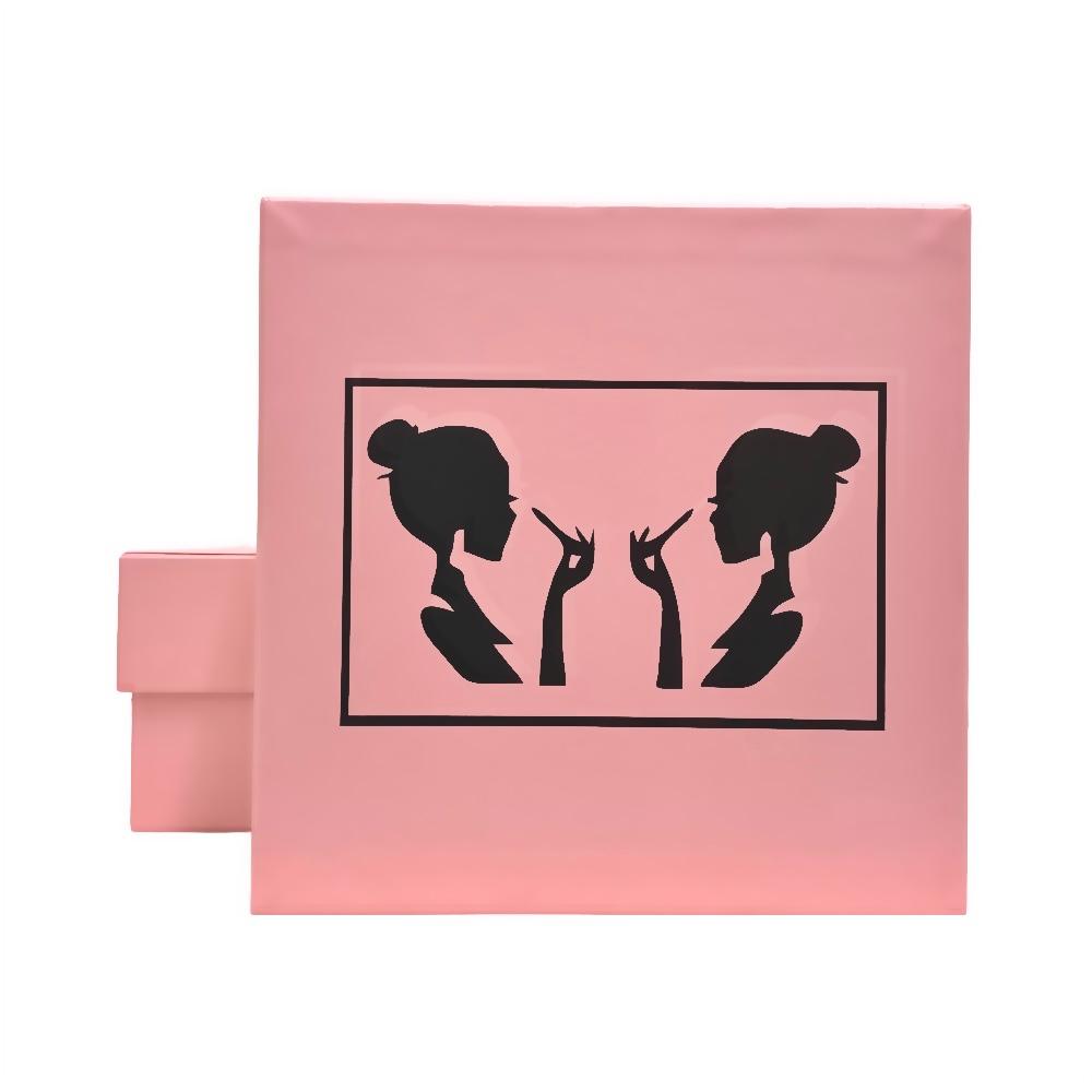 Gift Box MAKE IMPORT