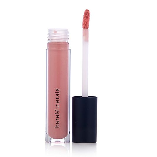 Gloss Lip Lacquer Everything BARE MINERALS