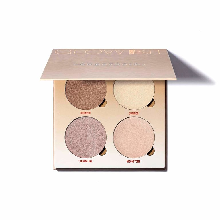 Glow Kit Sun Dipped ANASTASIA BEVERLY HILLS