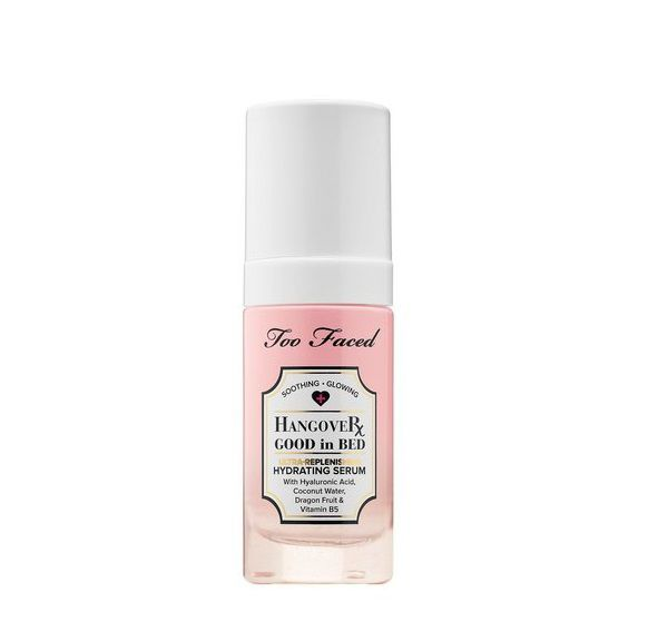 Hangover Good in Bed Ultra-Replenishing TOO FACED