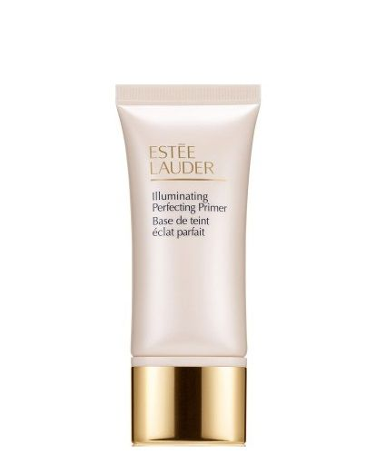 Illuminating Perfecting Primer ESTÉE LAUDER