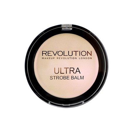 Iluminador Ultra Strobe Balm Euphoria REVOLUTION