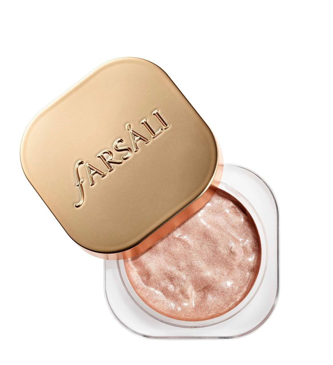 Jelly Beam Illuminator Glow Up FARSÁLI