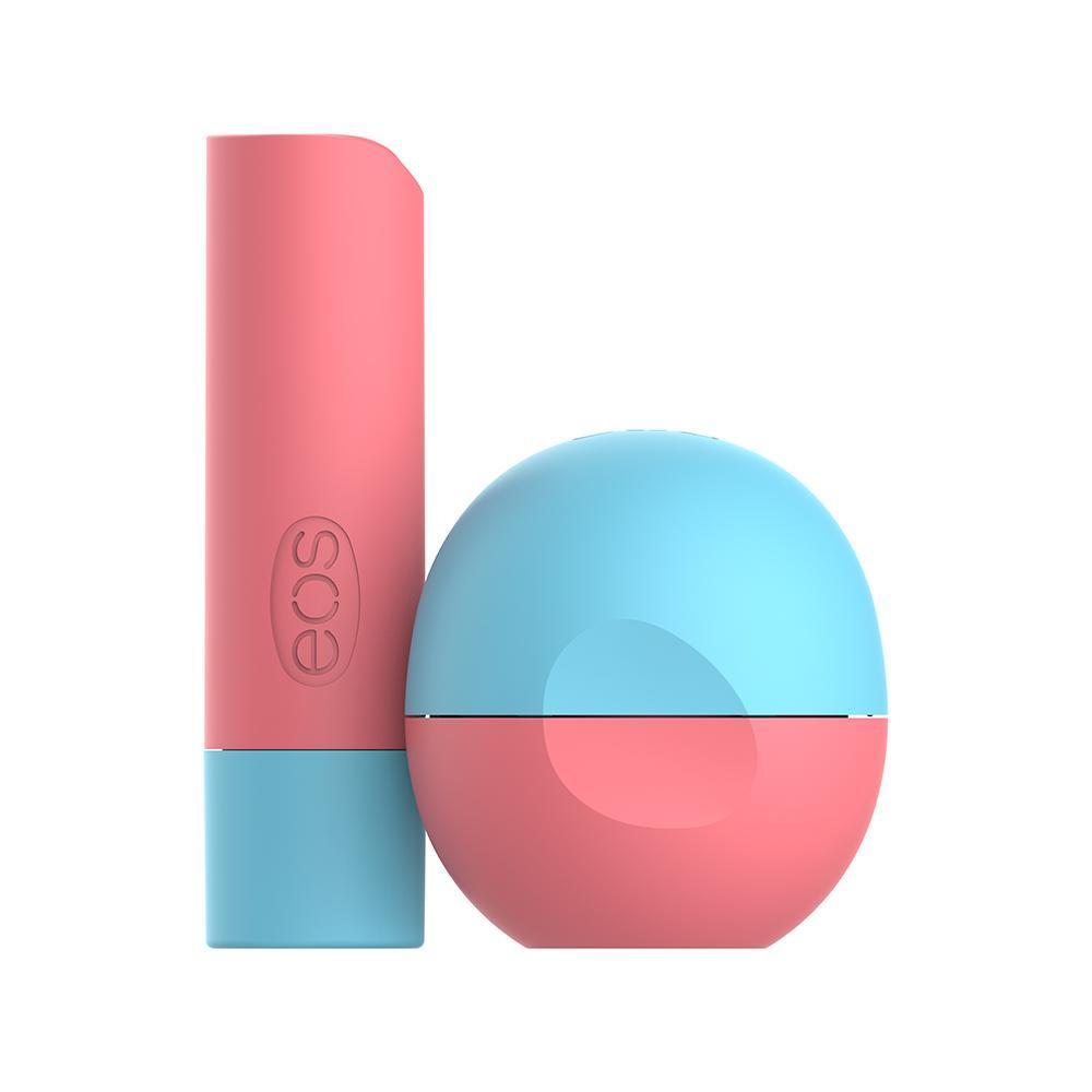 Kit Flavorlab Lychee Martini Lip Balm EOS
