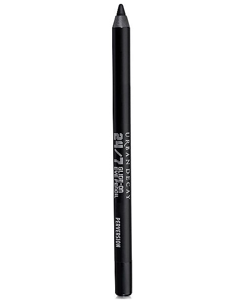 Lápis Perversion 24/7 Glide-On Eye Pencil URBAN DECAY