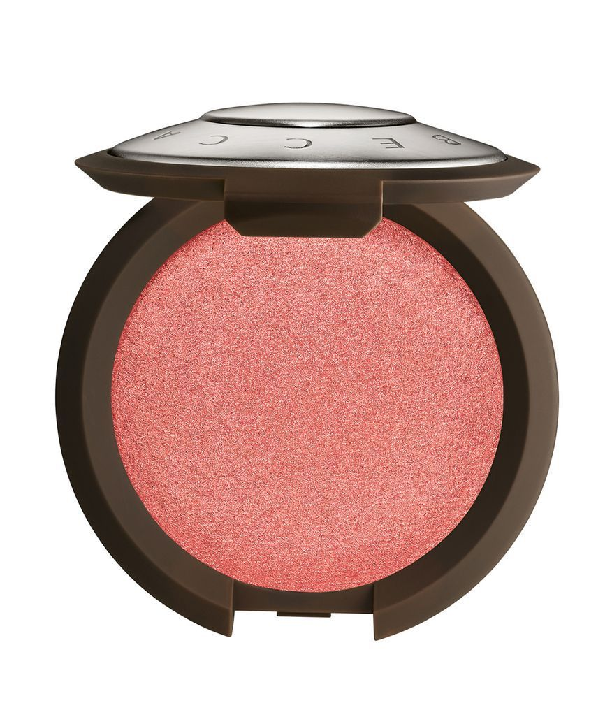 Luminous Blush Snapdragon BECCA