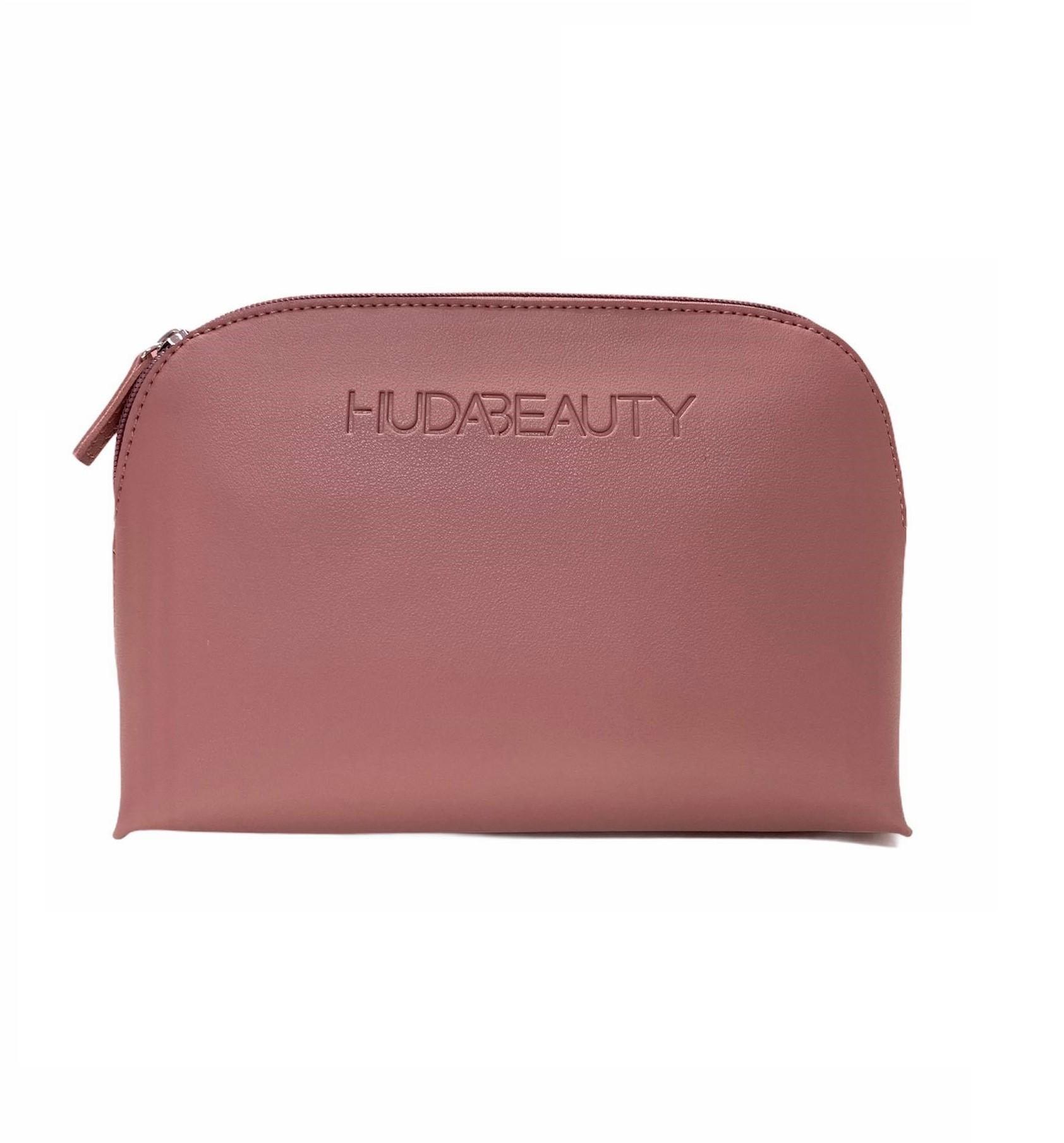 Makeup Bag HUDA BEAUTY