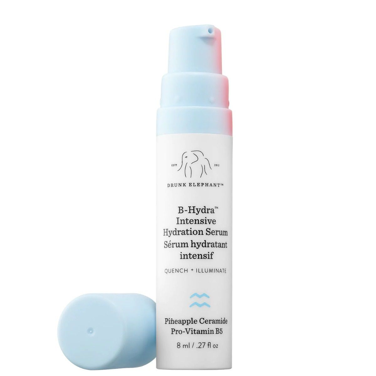 Mini B-Hydra Intensive Hydration Serum DRUNK ELEPHANT