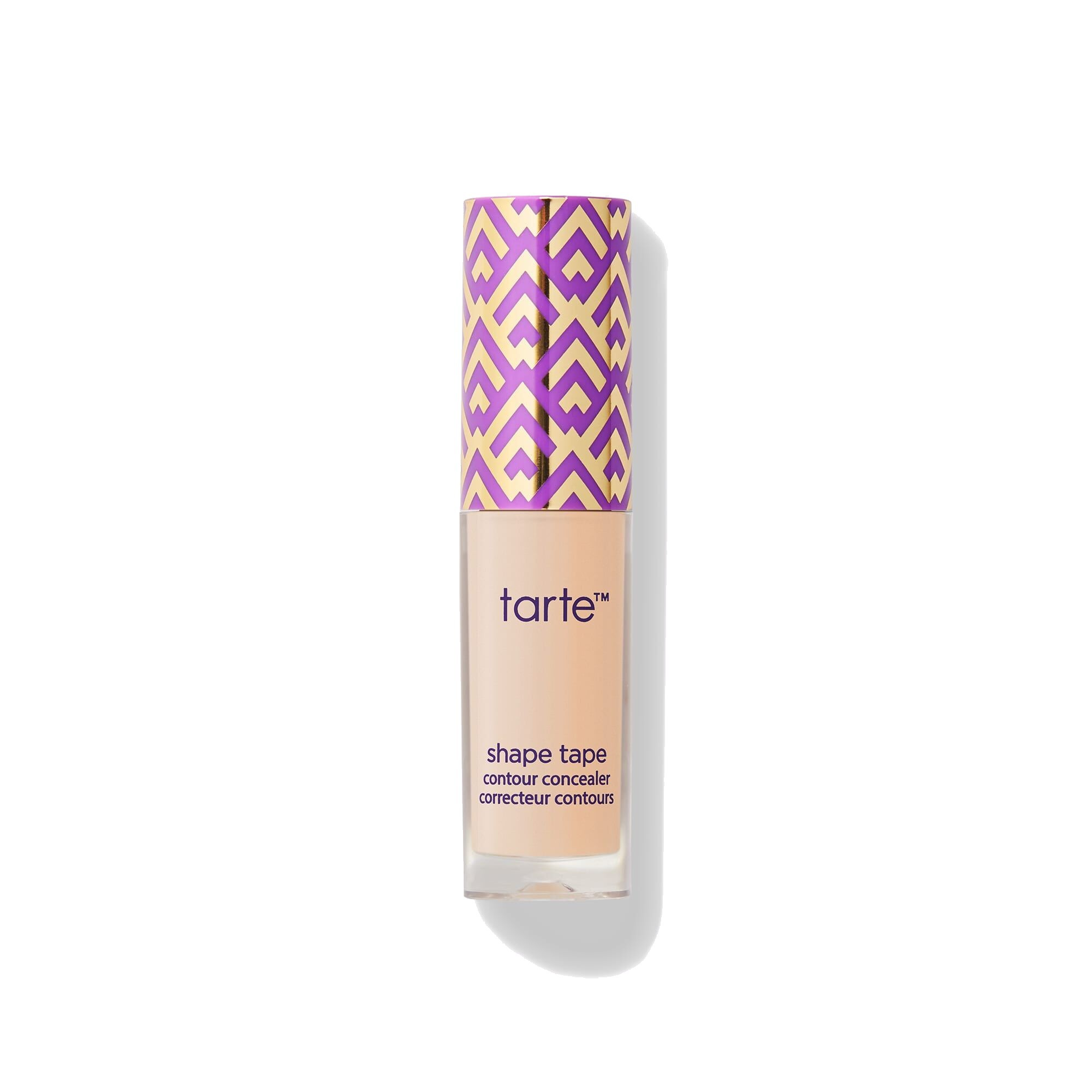 Mini Corretivo Shape Tape TARTE