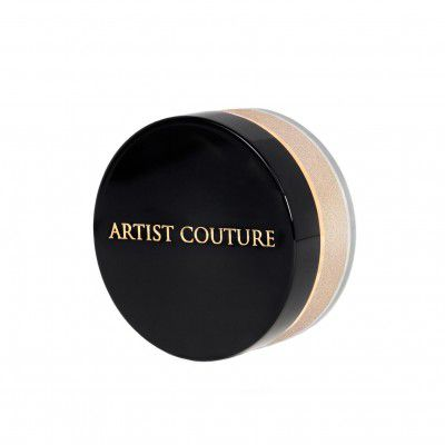 Mini Diamond Glow Powder Illuminati  ARTIST COUTURE