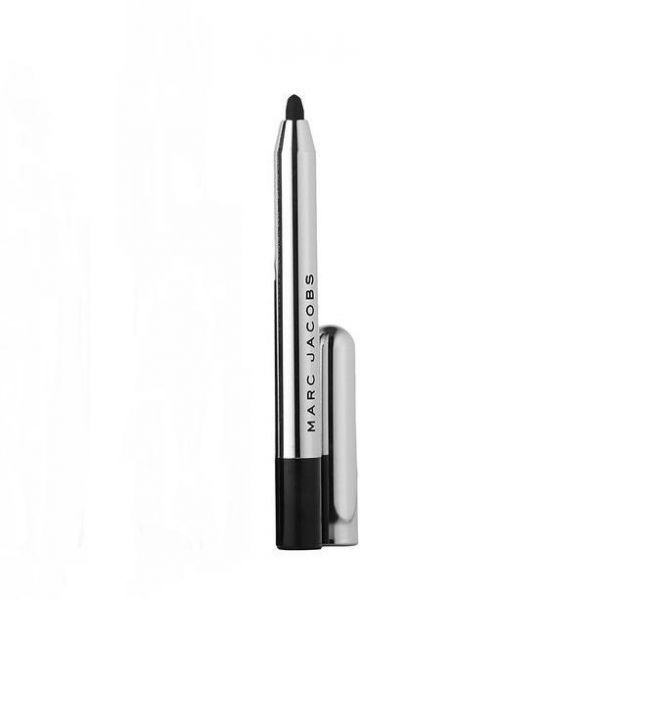 Mini Highliner Gel Eye Crayon MARC JACOBS