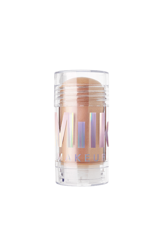 Mini Holographic Stick Mars MILK MAKEUP