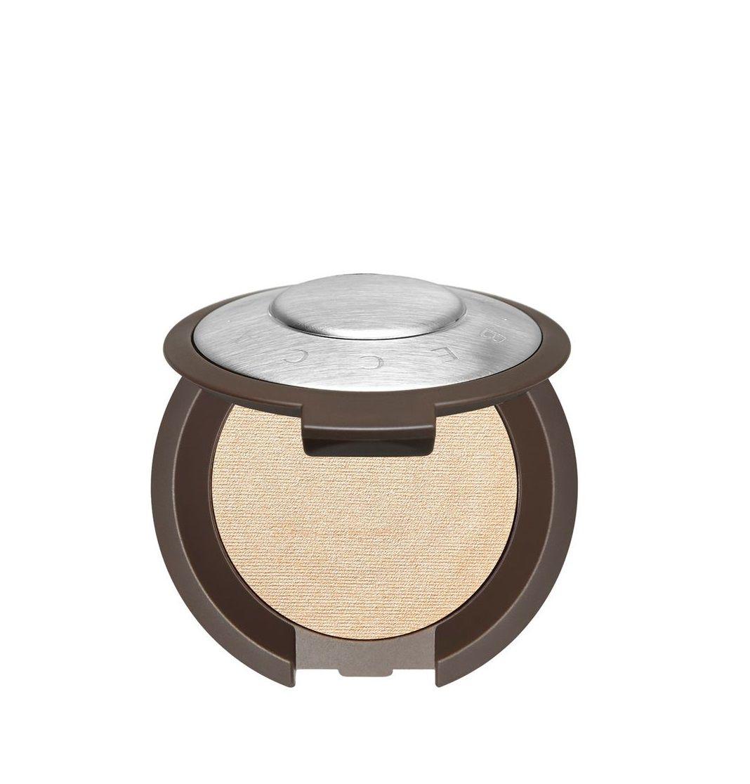Mini Iluminador Vanilla Quartz BECCA
