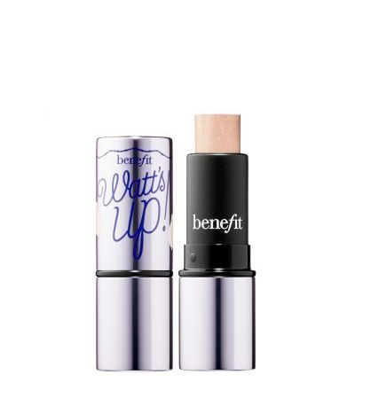 Mini Iluminador Watts Up BENEFIT COSMETICS