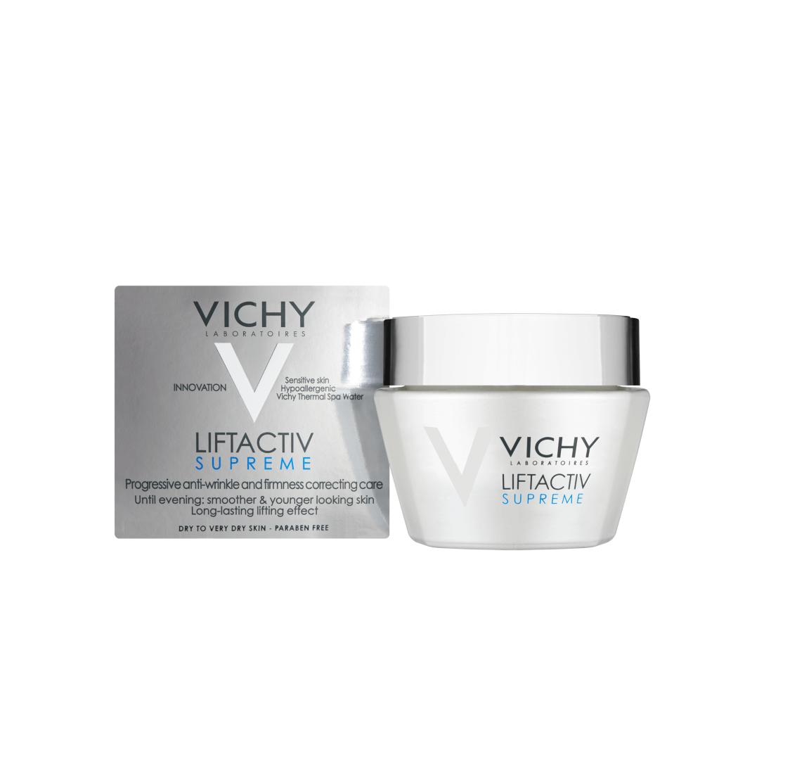 Mini Liftactiv Supreme VICHY