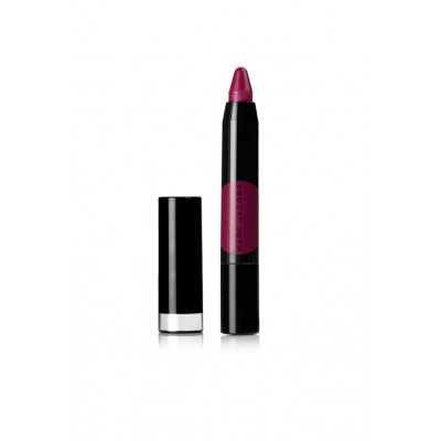 Mini Lip Crayon Plum N Get It  MARC JACOBS