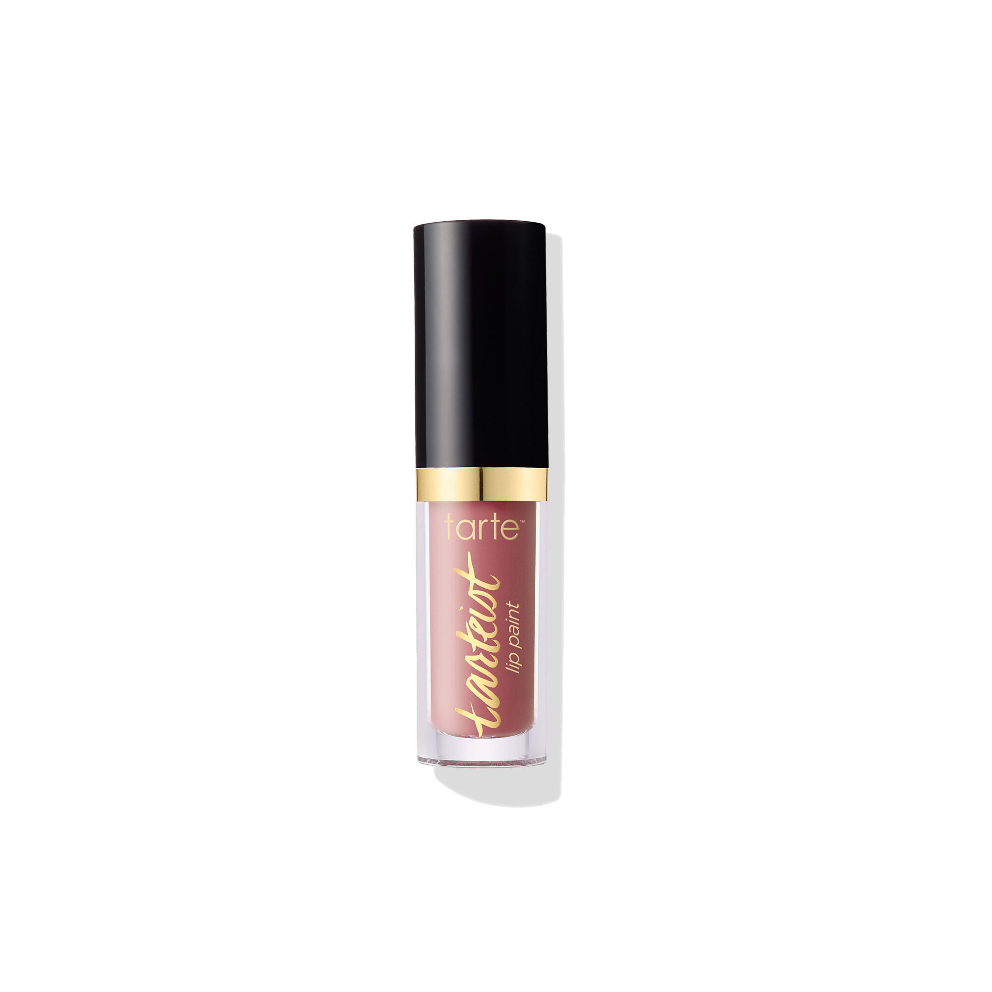 Mini Lip Paint Tarteist Rosé TARTE