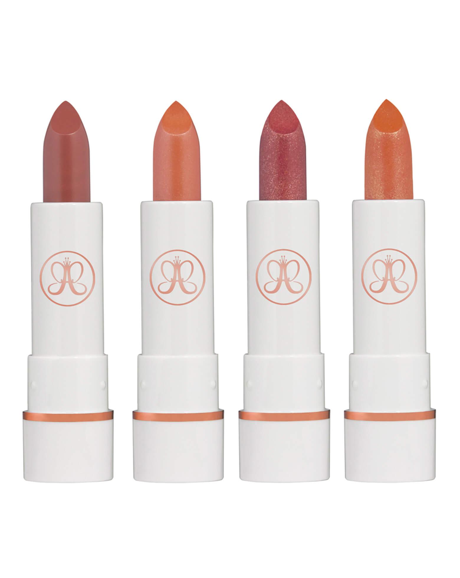 Mini Lipstick ANASTASIA BEVERLY HILLS