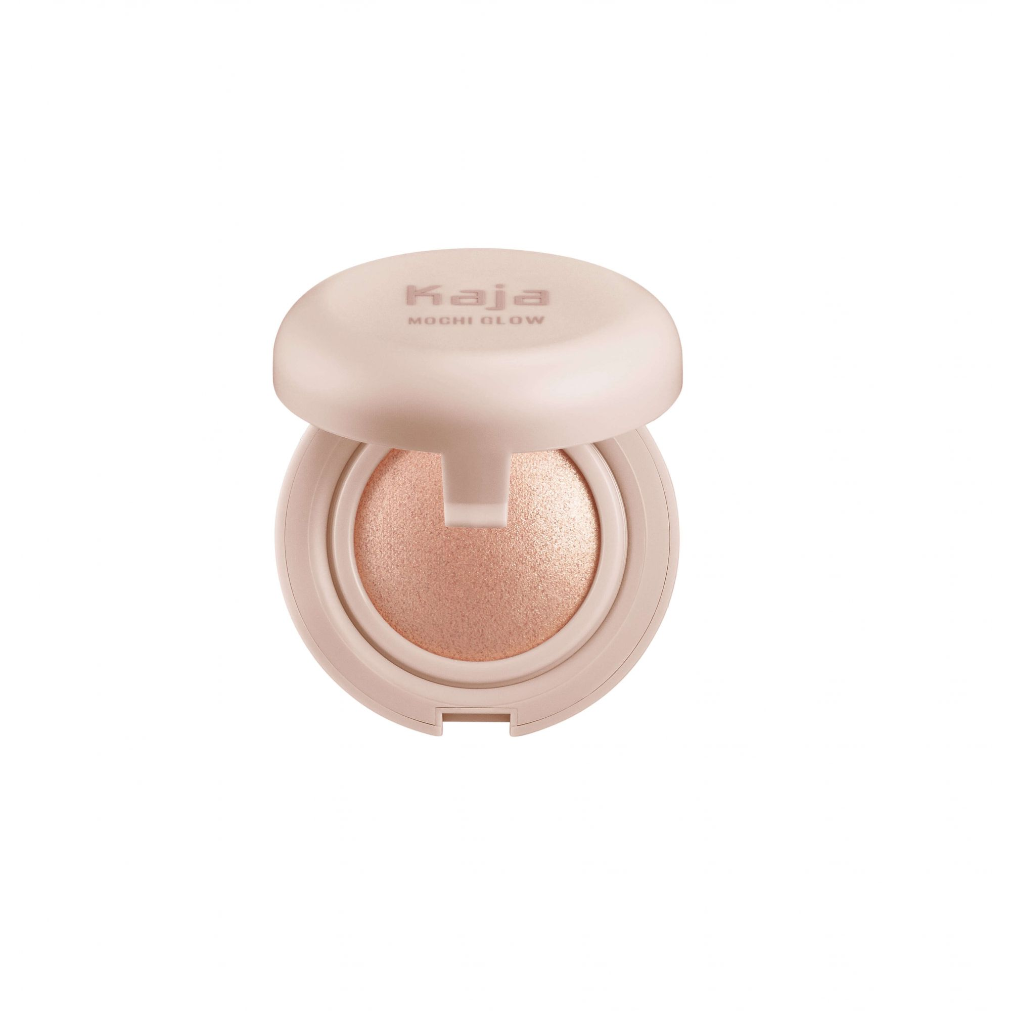 Mini Mochi Glow Bouncy Highlighter KAJA BEAUTY