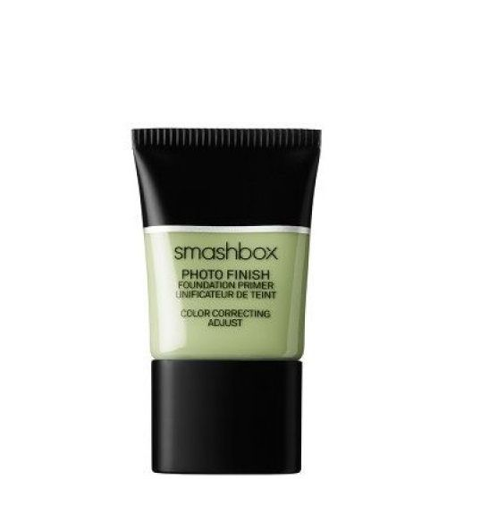 Mini Primer Color Correcting Adjust SMASHBOX