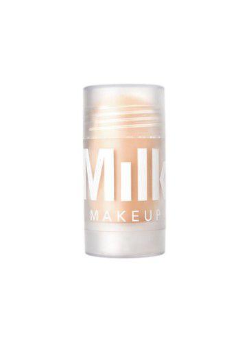 Mini Primer Blur Stick MILK MAKEUP