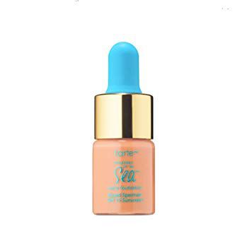 Mini Rainforest Of The Sea Water SPF 15 TARTE