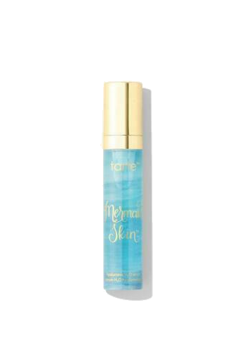 Mini SEA Mermaid Skin Hyaluronic H2O Serum TARTE