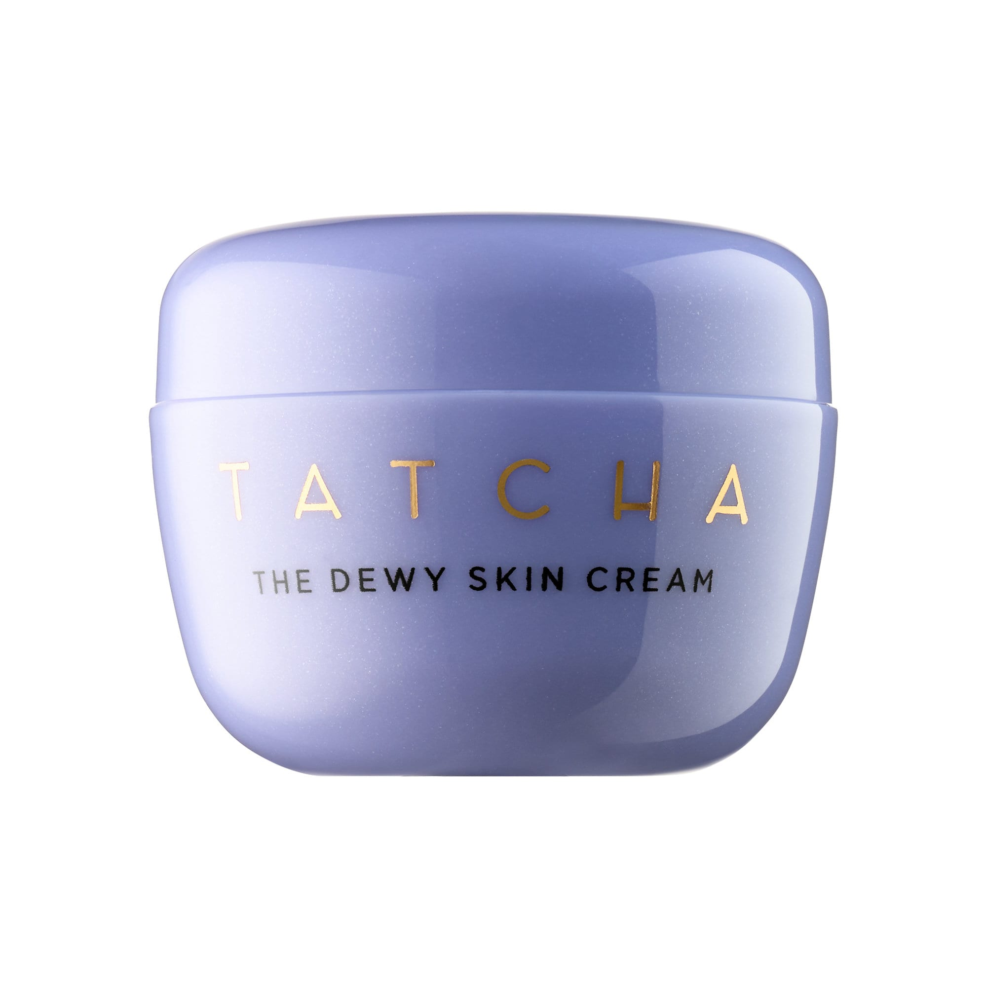 Mini The Dewy Skin Cream TATCHA