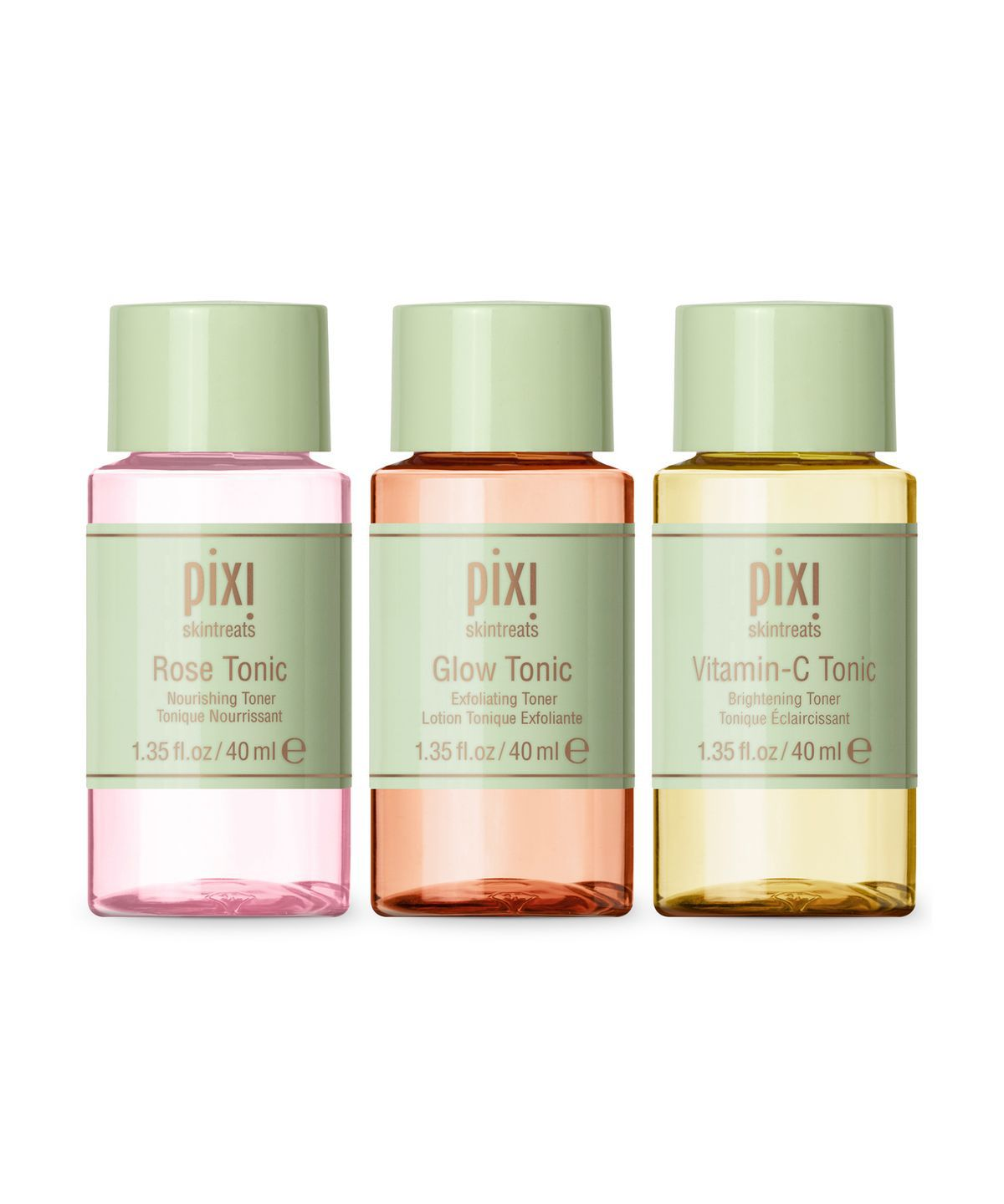Mini Tonic PIXI BEAUTY