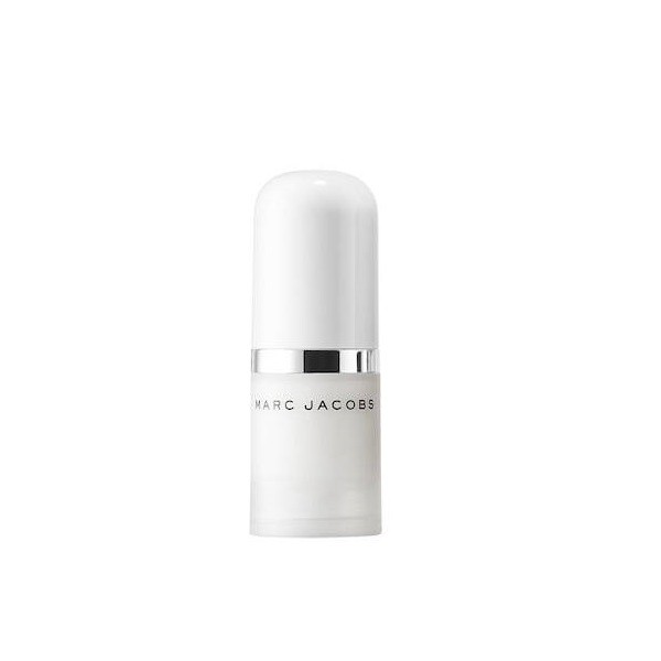 Mini Under(cover) Perfecting Coconut Face Primer MARC JACOBS