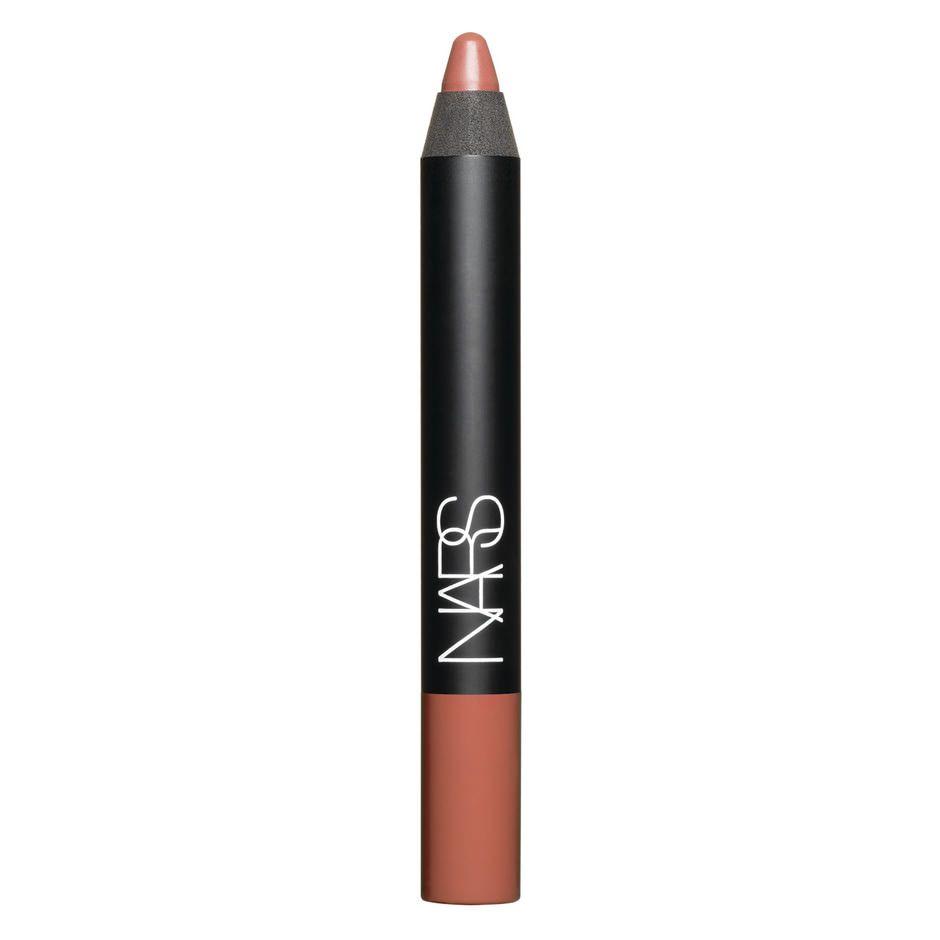 Mini Velvet Matte Lip Pencil Dance Fever NARS