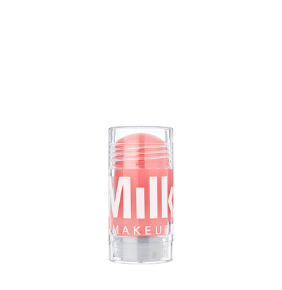 Mini Watermelon Brightening Serum MILK MAKEUP
