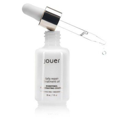 Oil Daily Repair Treatment JOUER COSMETICS