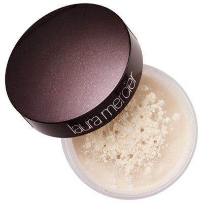 Pó Translucent LAURA MERCIER
