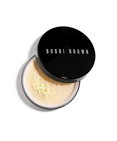 Pó translúcido Sheer Finish BOBBI BROWN