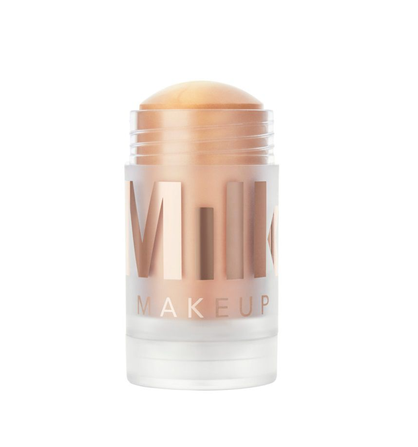 Primer Blur Stick MILK MAKEUP