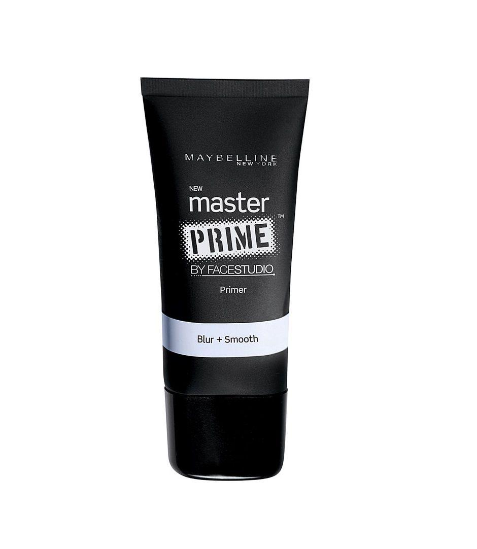 Primer Master Prime MAYBELLINE