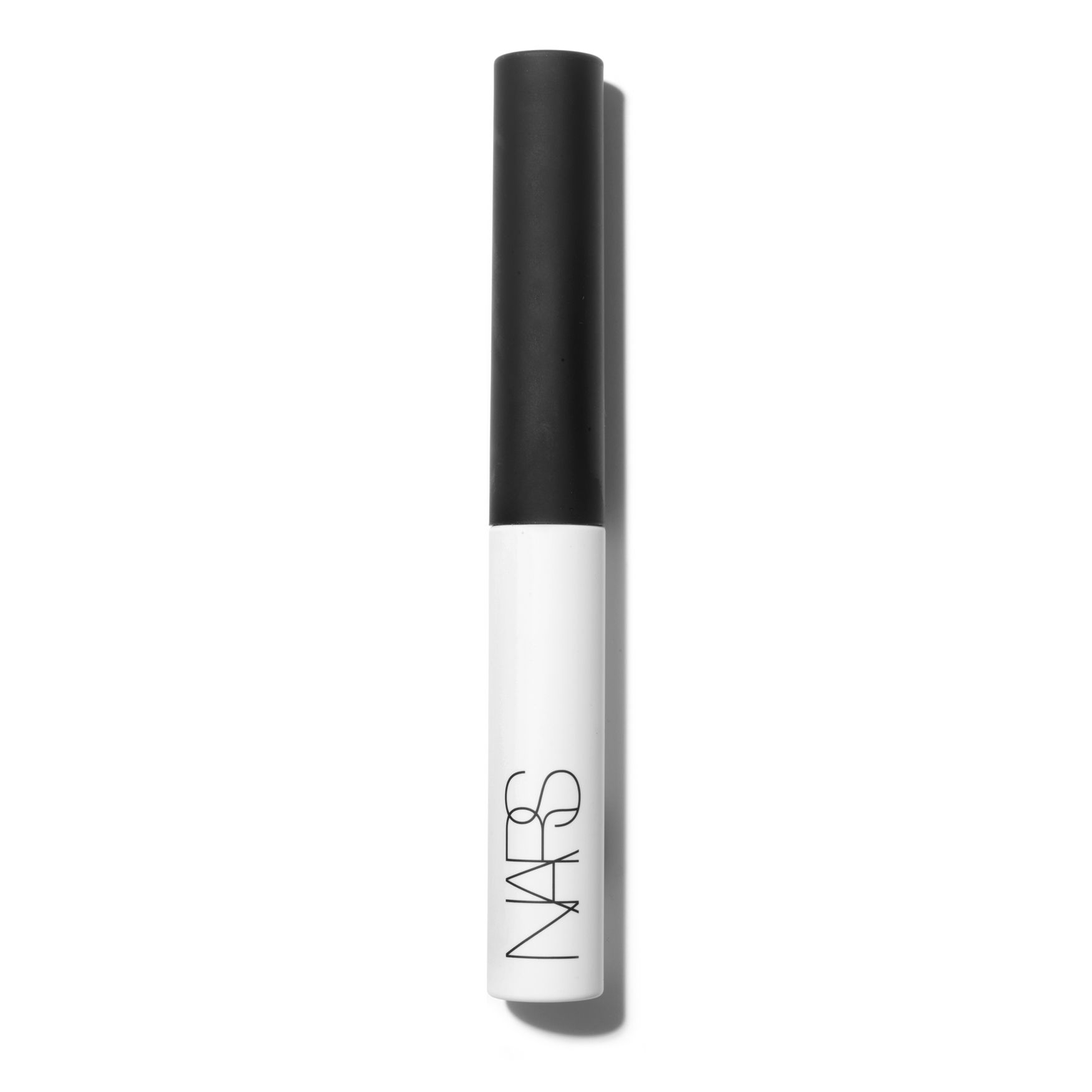 Smudge Proof Eyeshadow Base NARS