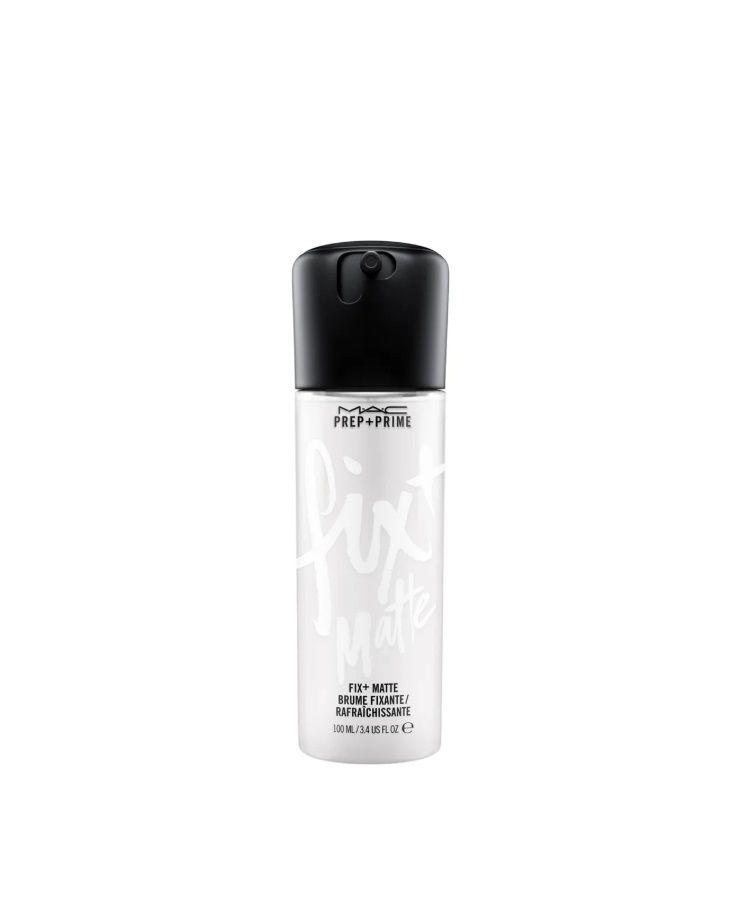 Spray Bruma de Hidratação Prep + Prime Fix+ Matte MAC