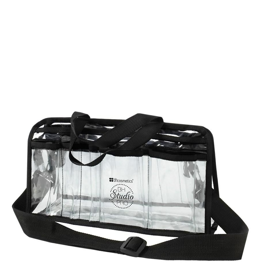 Studio Pro Small Set Bag BH COSMETICS