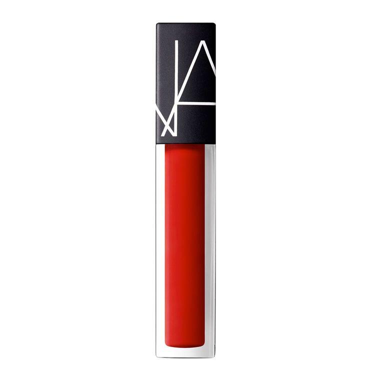 Velvet Lip Glide Mineshaft NARS