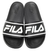 Chinelo Fila Sleek Slide LT Feminino