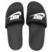 Chinelo Nike Benassi JDI 343880-090 Masculino