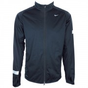 Jaqueta Nike Dri Fit Element  Stay Warm 596443-013 Masculino