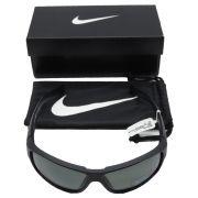 Óculos Nike Expert P EV0714-002 Masculino